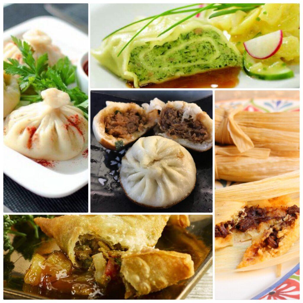 Gastroculturalismo
